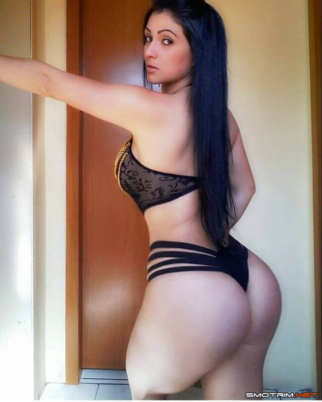 azer-zadnitsi-foto-golie-iz-atomnogo-lesa-porno