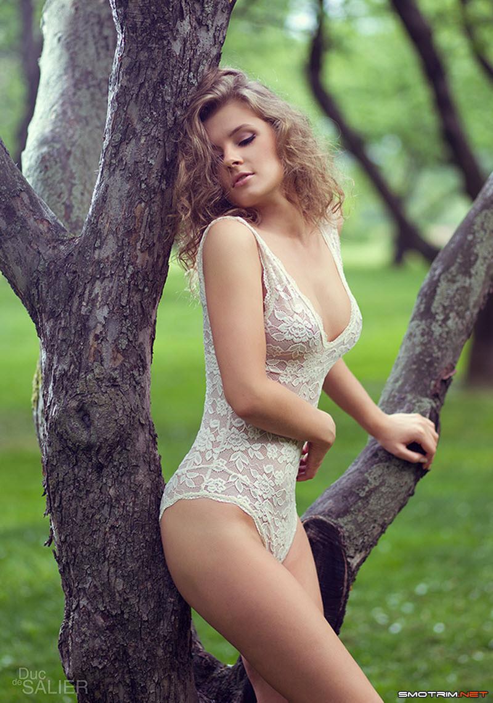 Эрот фото россиянок, любовный секс и жесткость видео