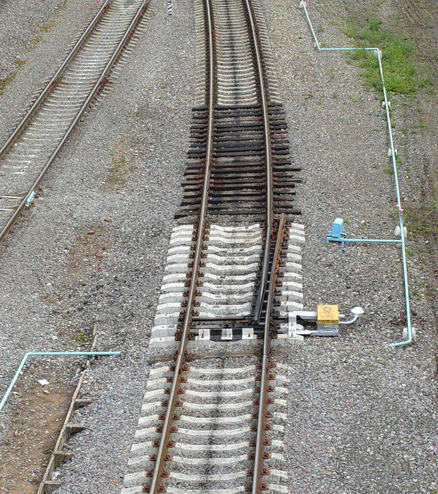 железнодорожные приколы фото один доктор