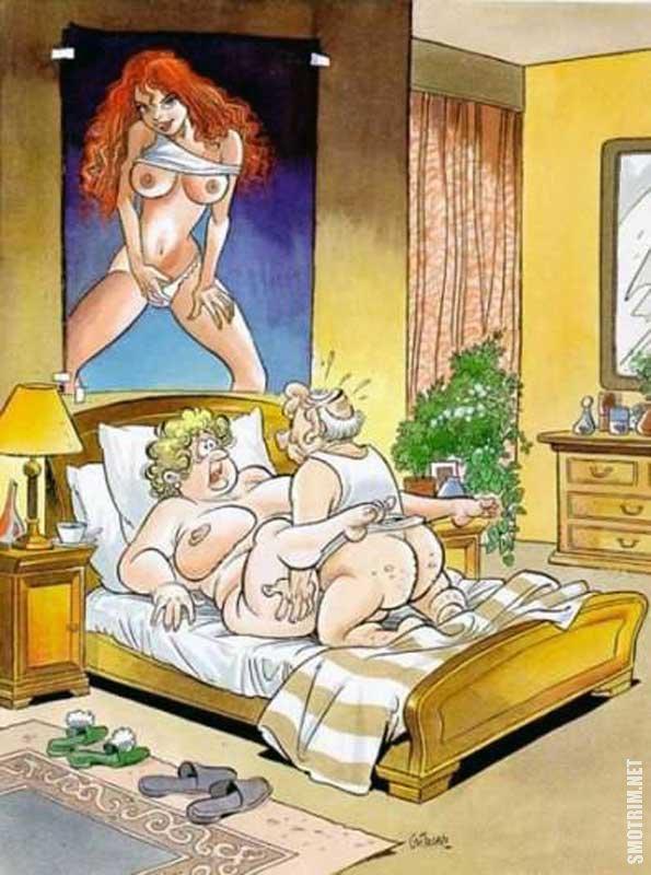 Русское голые и смешные