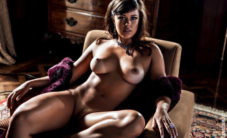 порно фото самых красивых итальянок - 10