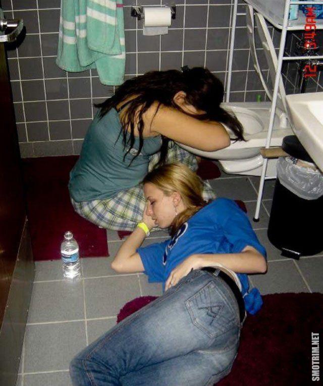 Катя самбука смотреть онлайн про пьяных женщин любимая шалит машине