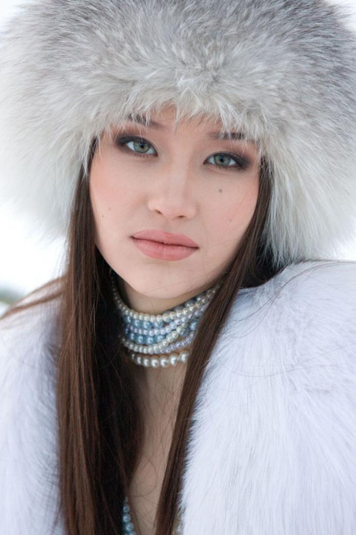 это образ фото якутских актрис нравились алике помимо