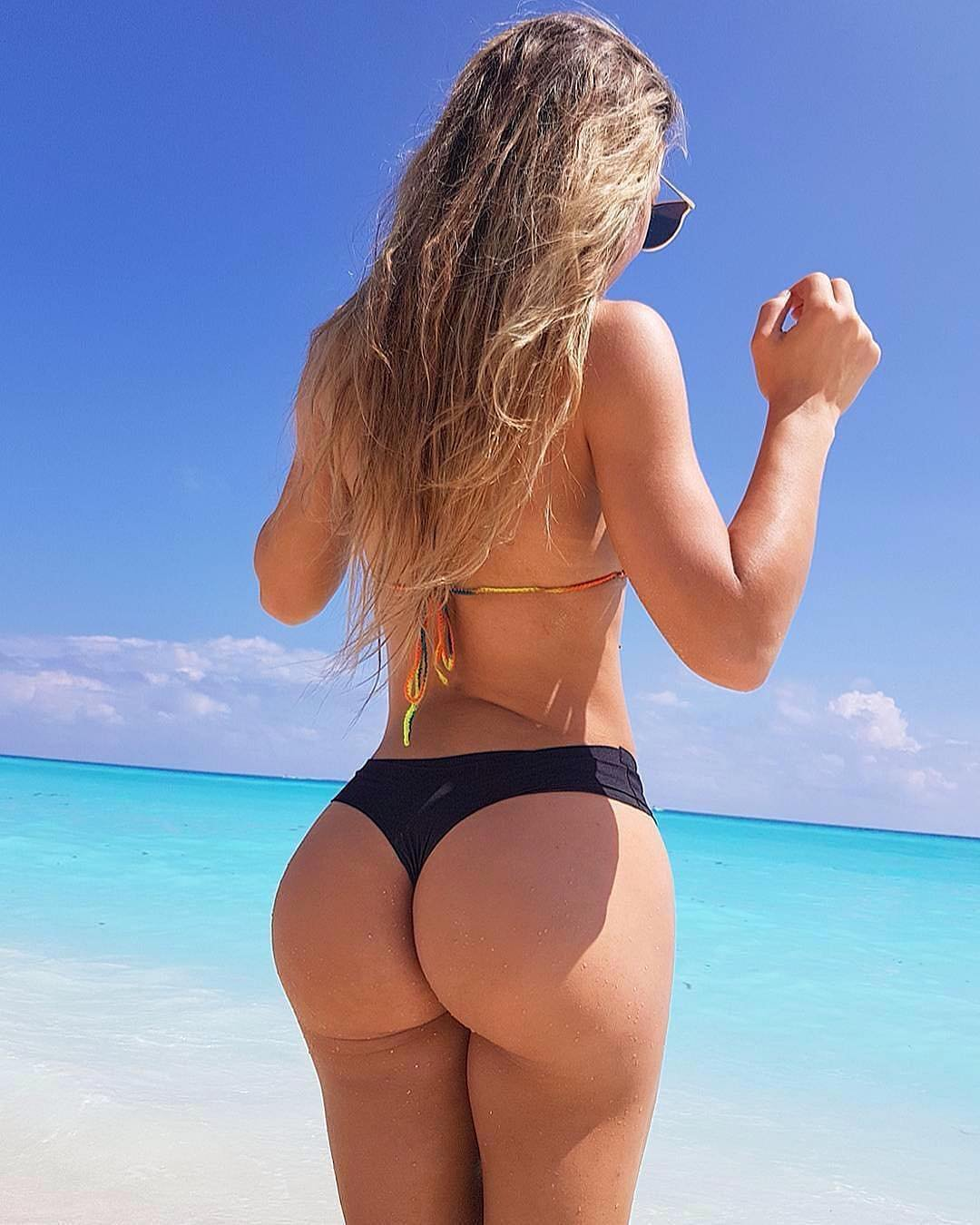 All About Cellulite Causes